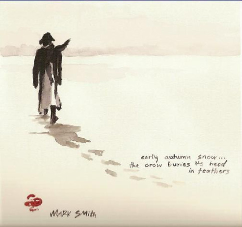 Simply Haiku: A Quarterly Journal of Japanese Short Form Poetry ...