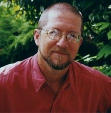 Jim Kacian haiku